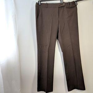Talbots Established 1947 Pants 14L